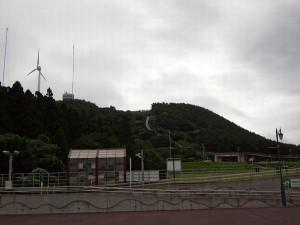 ウェスパ椿山駅