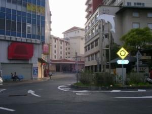 白良荘グランドホテル