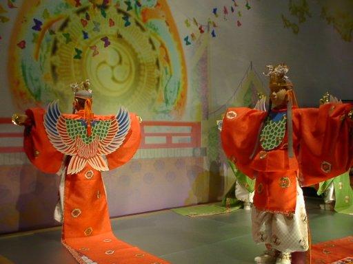 宇治と伏見への旅(2) 世界遺産 宇治上神社と宇治をお散歩
