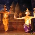Angkor Mondial