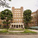 旧公衆衛生院
